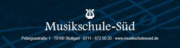 mssued_logo_www